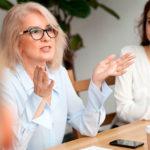 Как быть счастливым на работе: 4 полезных совета