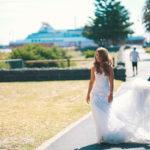 Готовимся к свадебной фотосессии самостоятельно
