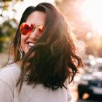 Искусство быть счастливым: 8 советов