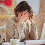 Может ли психическое состояние стать причиной серьезной болезни