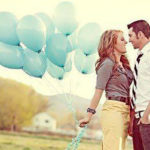 Почему так сложно найти настоящую любовь