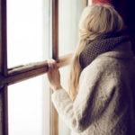 Почему исчезает новогоднее настроение и можно ли его вернуть?