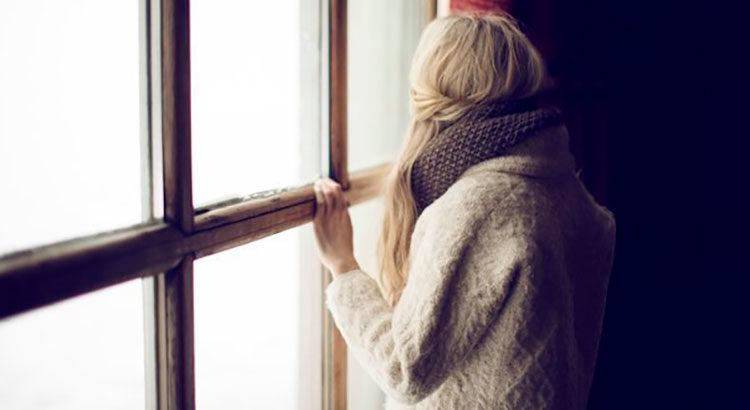 Почему исчезает новогоднее настроение и можно ли его вернуть
