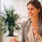 Какие витамины и минералы помогают обмену веществ
