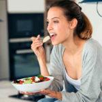 13 лучших продуктов и напитков для предотвращения старения