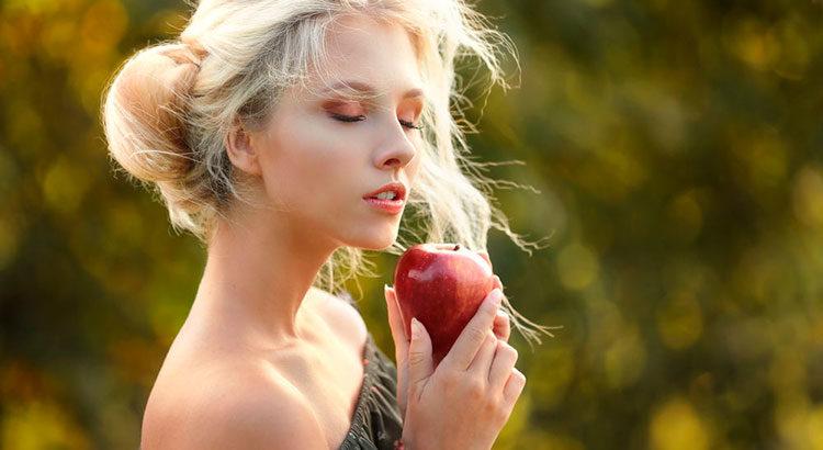 20 лучших продуктов, которые помогают похудеть