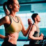 4 эффективных метода быстрого сжигания жира