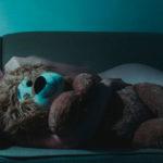5 методов борьбы с бессонницей