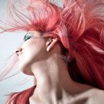 5 советов для гладкой и здоровой кожи