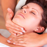6 советов по естественной подтяжке кожи
