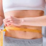 7 ошибок, совершаемых при попытке набрать вес