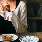 7 полезных продуктов, которые могут навредить вашей фигуре