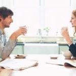 7 признаков проблем в отношениях