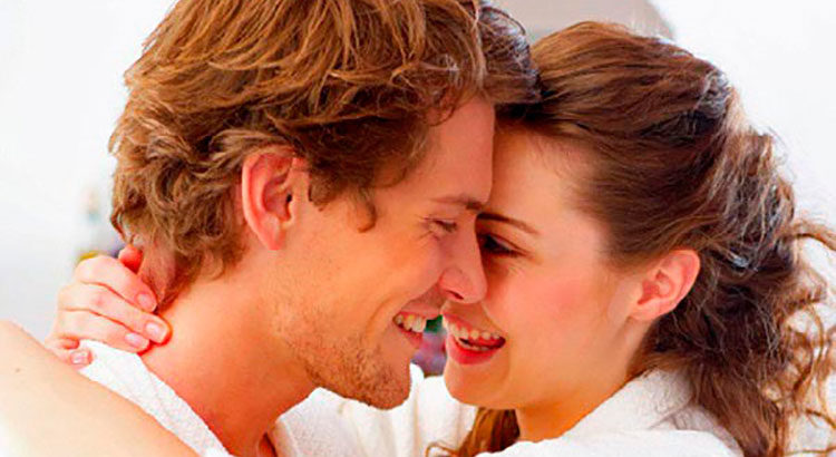 Как выстроить здоровые отношения: 5 советов