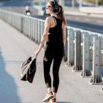 Как проще делать 10 000 шагов в день – 6 советов