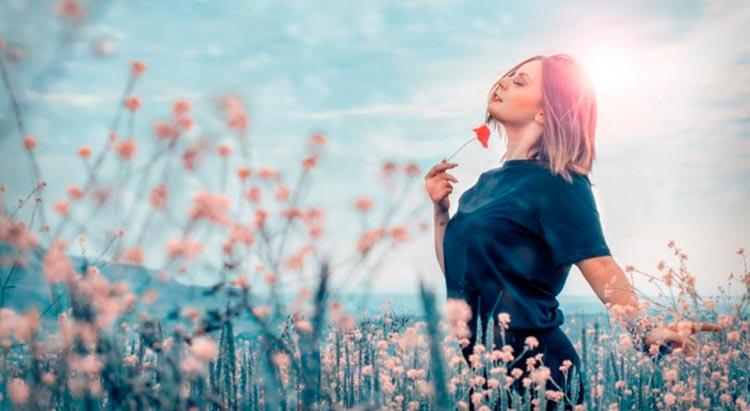 10 советов, как сделать свою жизнь счастливой