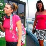 11 советов, как быстро похудеть и иметь идеальную фигуру