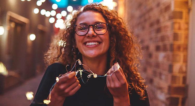 12 советов психолога, как стать счастливым