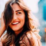 25 полезных привычек, которые помогут вам чувствовать себя счастливыми