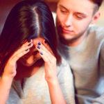 7 признаков токсичного брака