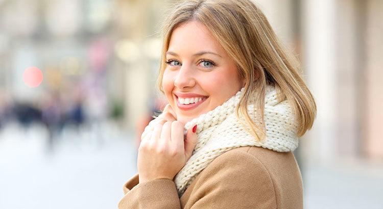 10 советов, как просто стать счастливым
