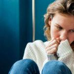 Психосоматика или почему все хронические болезни от нервов