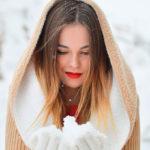 Уход за волосами в домашних условиях: ТОП-5 зимних правил и средств