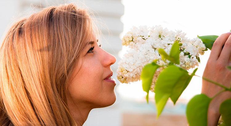 5 советов по уходу и оздоровлению кожи весной