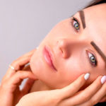 Как НЕ нужно ухаживать за кожей – 6 советов