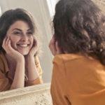 Как полюбить себя: советы эксперта