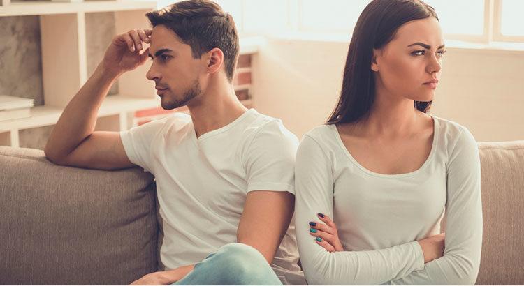 Почему не стоит брать паузу в отношениях: 6 причин