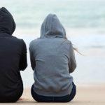 10 советов, как прогнать скуку в отношениях и возродить умирающие отношения