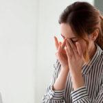 30 советов как снять усталость с глаз в домашних условиях
