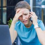 3 вопроса, которые помогут женщинам победить раздражительность