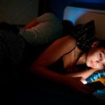 Как быстро заснуть: советы экспертов
