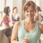 Как настроиться на похудение – 6 важных советов
