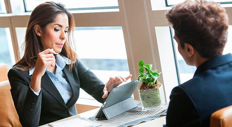 Как отказать знакомым в работе