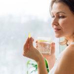 Как сэкономить на витаминах и как их правильно выбрать?