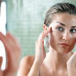 7 советов как сохранить молодость кожи