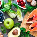 8 главных продуктов для кожи