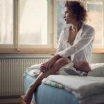 Трудно просыпаться утром? 7 советов, которые облегчат вам жизнь