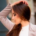 Как правильно ухаживать за волосами разных видов пористости?