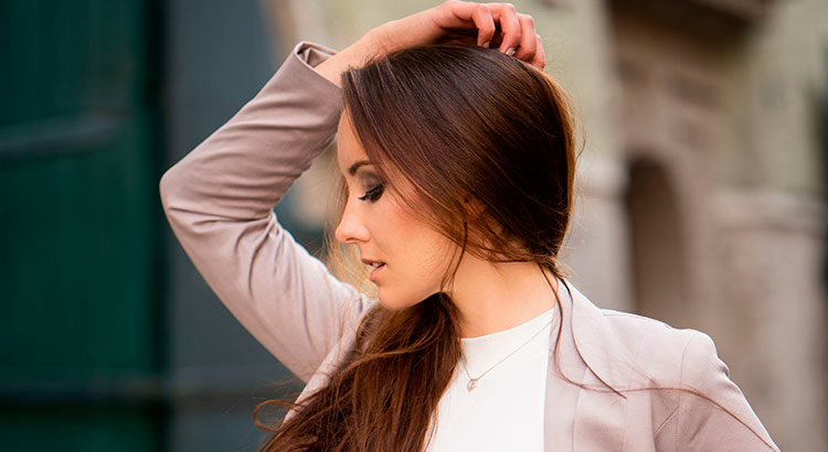 Как правильно ухаживать за волосами разных видов пористости