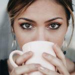 В чем польза кофе? 10 преимуществ его использования