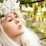 Как быстро предотвратить выпадение волос весной?