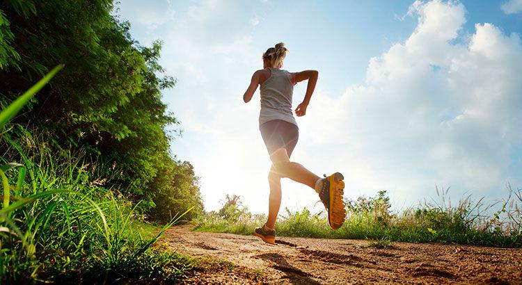 11 здоровых привычек, необходимых в нашей жизни
