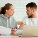 4 причины, по которым вы должны перестать критиковать своего мужа