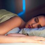 6 преимуществ хорошего ночного сна