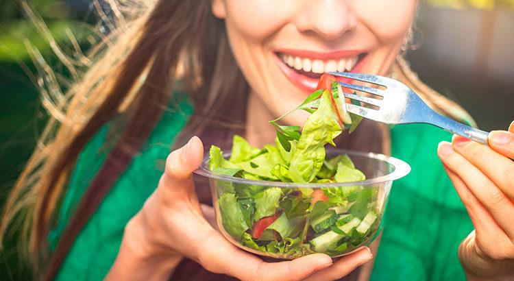 6 здоровых привычек, которые стоит ввести уже сегодня