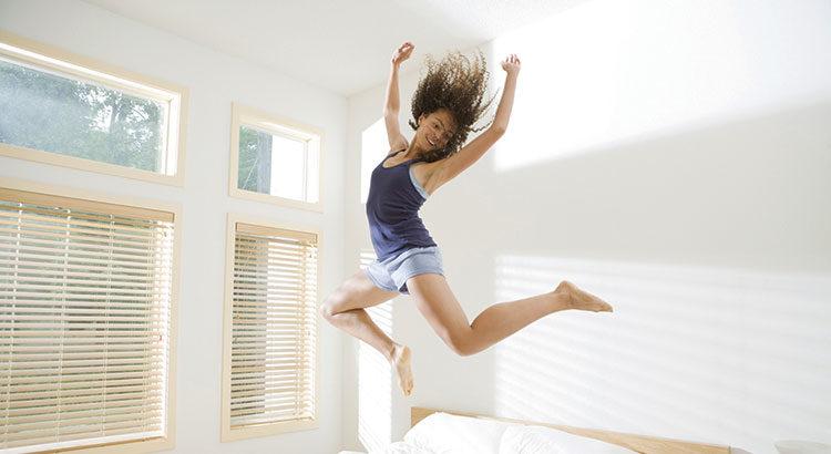 7 привычек энергичных людей